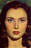 Černý kapitán (1951)