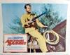 Lupiči z Arizony (1965)