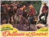 Outlaws of Sonora (1938)
