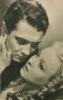 Pozor, straší (1938)