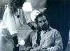 Fotograf (1986) [TV inscenace]