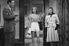 Podivná láska Marty Iversové (1946)