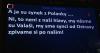 Náš venkov - Král z Polanky (2012) [TV epizoda]
