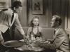 Homicide (1949)