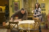 Mike a Molly (2010) [TV seriál]