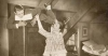 Slečna uličník (1929)