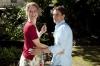 Emilie Richards - Nový Zéland, nový začátek (2011) [TV film]