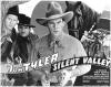 Silent Valley (1935)