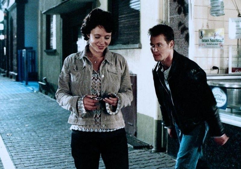 Muži k pronajmutí (2000) [TV film]
