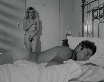 Americký voják (1970)