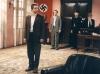 Bankovní dům Daubner (1988) [TV inscenace]