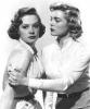 The Company She Keeps (1951)