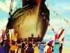 Gulliverovy cesty (1939)
