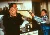 Nemilosrdná spravedlnost (1991)
