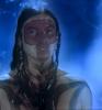 Ochránce (1996/1) [TV seriál]