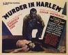 Murder in Harlem (1935)