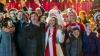 A Perfect Christmas (2016) [TV film]
