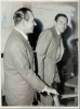 George Raft, Don Siegel