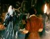 Červený kamínek (1997) [TV inscenace]