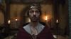 Poslední království (2015) [TV seriál]