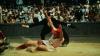 Velké vítězství (1992)