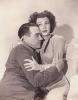 The Fabulous Joe (1947)