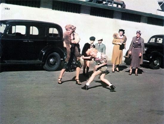 Den kobylek (1974)