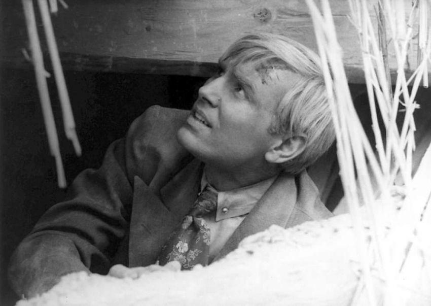 Josef Šebek