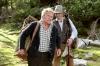 Láska z hor (2011) [TV film]