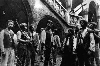 Rozsudok (1970)