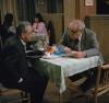 Případ Platfus (1985) [TV film]