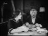 Střepiny (1921)