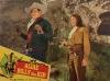 Alias Billy the Kid (1946)