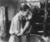 The Savage Girl (1932)