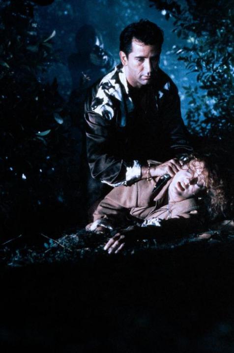 Nebezpečný klient (1994)