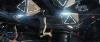 Enderova hra (2013) [2k digital]