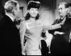 Beautiful But Broke (1944)