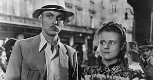 Sezóna v Salcburku (1944)