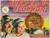 Burn 'Em Up O'Connor (1939)