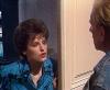 Šampáňo (1989) [TV inscenace]
