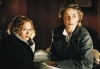 Tři sestry poněmecku (2005) [TV film]