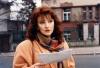 Neobyčejné životy Zlata Adamovská (2012) [TV film]