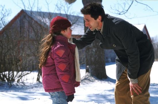 Svěrací kazajka (2004)