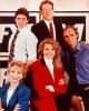 Murphy Brownová (1988) [TV seriál]