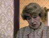 Plášť Marie Terezie (1982) [TV inscenace]