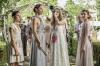 Die Hochzeit (2020)