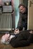 Místo činu: Kolín - Mrtvá na smetišti (2008) [TV epizoda]
