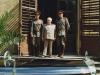 Slepice versus Slepička (1997) [TV epizoda]