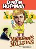Madiganovy miliony (1968)