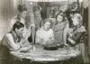 Irene Dunne (1) Barbara Bel Geddes